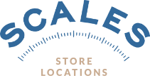 SCALES 店舗一覧